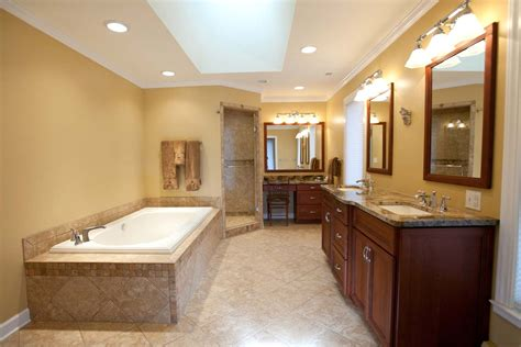 bathroom remodeling ideas photos 25 best bathroom remodeling ideas and inspiration