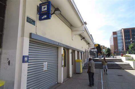 bureau de poste noisy le sec bureau de poste noisy le sec 28 images location bureau