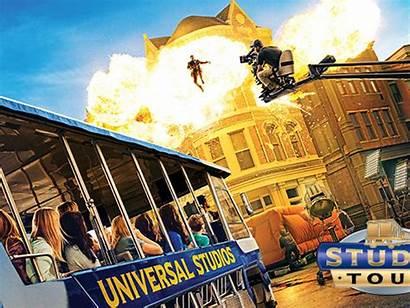 Universal Studios Hollywood Events Spotlight Venue Angeles