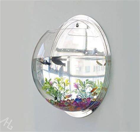 17 meilleures id 233 es 224 propos de aquarium mural sur graffiti etam et lodz
