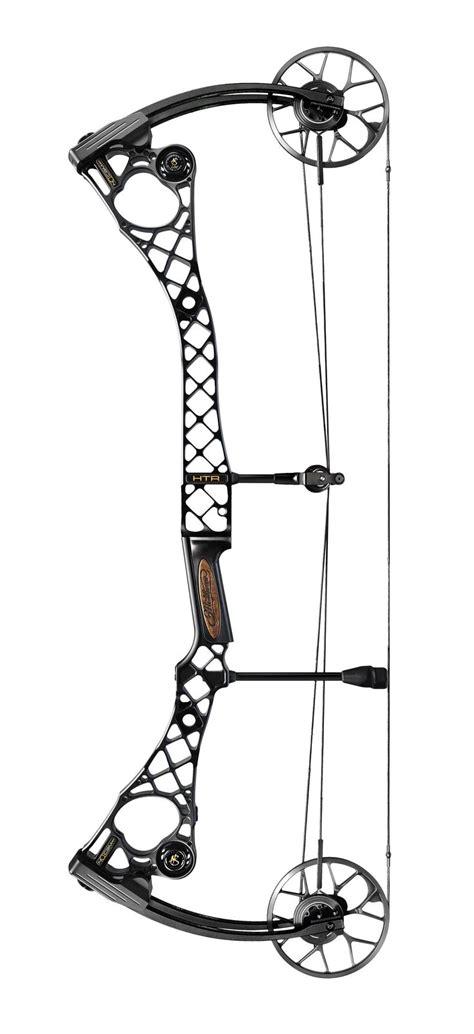 best mathews bows 25 best ideas about mathews archery on used