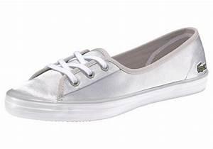 Lacoste Auf Rechnung : lacoste ziane chunky 118 2 sneaker online kaufen otto ~ Themetempest.com Abrechnung