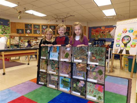 rochester museum amp science center preschool rochester 250 | 620466077c427f141effa294382f5fba L