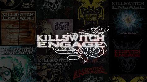 killswitch engage hd wallpaper background image