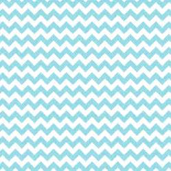 Chevron Blue Background by Pink And Blue Chevron Wallpaper