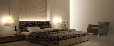 Bedroom Furniture Deals  Bedroom Design Decorating Ideas