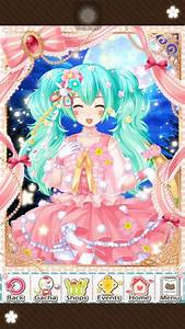 Dream Girlfriend Outfits | Anime Amino