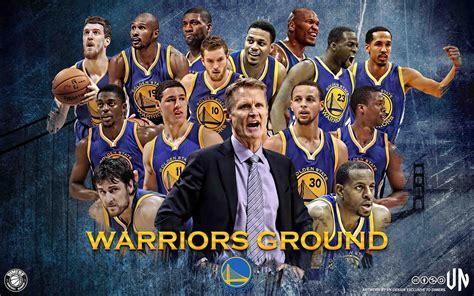 golden, State, Warriors, Nba, Basketball, Poster ...