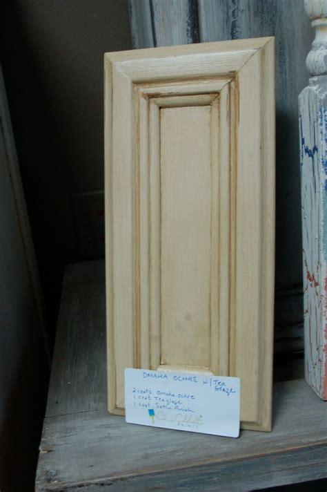 kitchen cabinet racks 20 best kitchen cabinet debacle images on 2702
