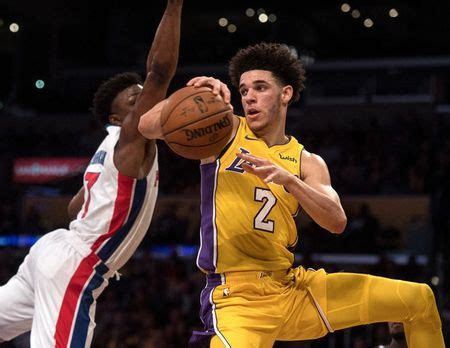 Portland Trail Blazers vs Los Angeles Lakers: Game preview ...