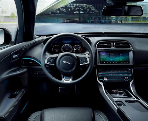 order   jaguar xe landmark edition