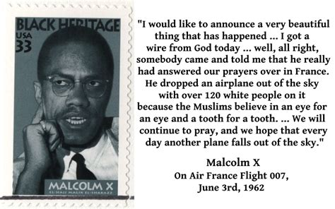 white people malcolm  quotes quotesgram