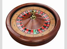 3D Roulette Wheel by Andysan on DeviantArt