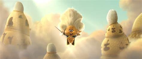 Trolls World Tour Trailer Reveals DreamWorks Musical ...