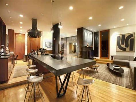 The Hoke House Twilight's Cullen Family Residence Youtube