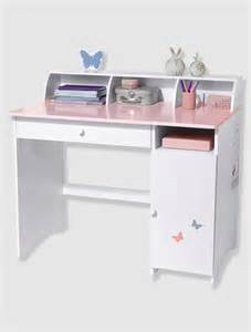 bureau pour fille 6 ans visuel 8