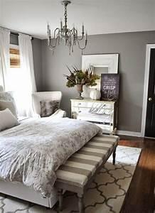 Bett Auf Boden : die besten 17 ideen zu graues bett auf pinterest schlafzimmer und betten ~ Markanthonyermac.com Haus und Dekorationen