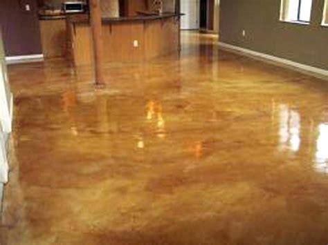 best paint color for garage interior excellent
