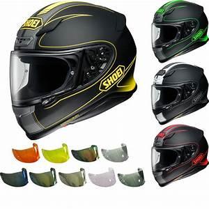 Shoei Nxr Flagger : shoei nxr flagger motorcycle helmet visor new arrivals ~ Jslefanu.com Haus und Dekorationen