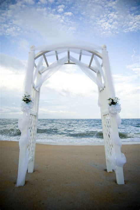 arch wedding wedding arch decorations