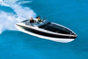 Formula Speed Boats For Sale