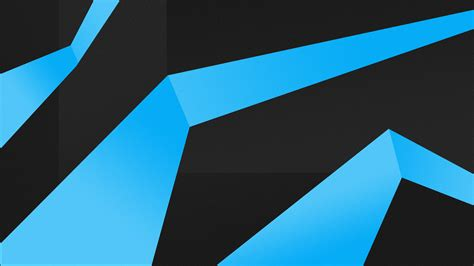 Abstract Minimal Shapes by Android Wallpaper Minimal Shapes