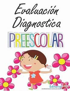 Ejemplo de evaluacion diagnostica editorial md