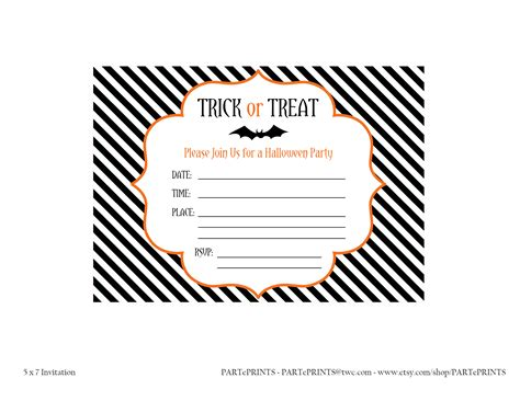 halloween sign  sheet templates festival collections