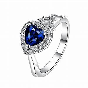 free shipping online shopping india silver engagement ring With wedding ring online shopping