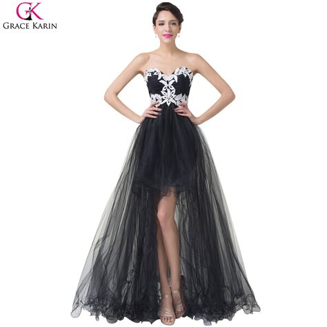 evening gown white long chinapricesnet