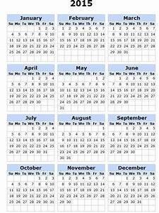Calendario Laboral 2015 Archives Calendario 2015