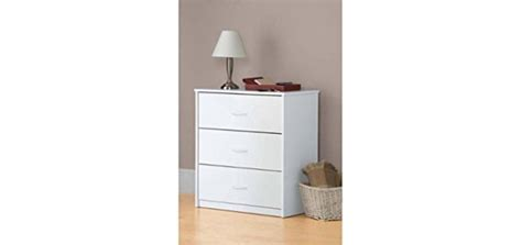 Affordable White Dresser by Cheap White Dresser White Dressers