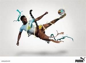 Magazine De Sport : da men magazine ~ Medecine-chirurgie-esthetiques.com Avis de Voitures