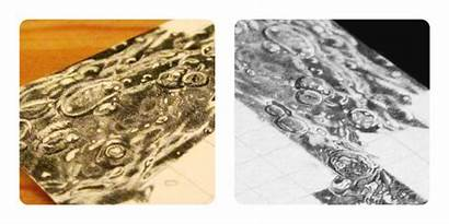 Water Draw Pencil Drawing Going Drawings Away