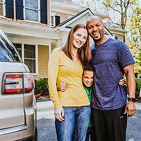 With home insurance, usaa claims that its. Auto, Homeowners, Life, & Property Insurance Quotes   USAA