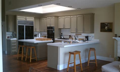 Open Walls For A Sunny Ikea Kitchen. Kitchen Tile Removal. Kichen Tiles. Kitchen Living Mandoline Slicer. Knorr Kitchenhood Diaries. Kitchen Cart Cover. Rustic Kitchen Pendants. Kitchen Stove Location Vastu. Grey And Red Kitchen Ideas