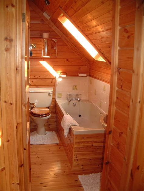 cottages in bath with tub 40 best clawfoot tub shower images on bathroom