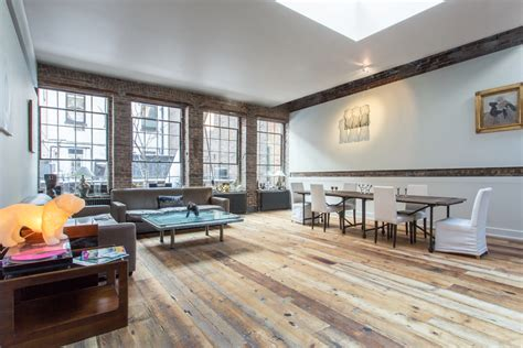 wood flooring  surfaces nycm