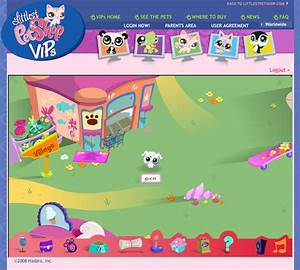 Amazoncom Hasbro Littlest Pet Shop Vip Turtle Toys U0026 Games