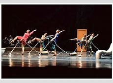 Apartment Ballet Bolshoi Theatre, Moscow, Russia