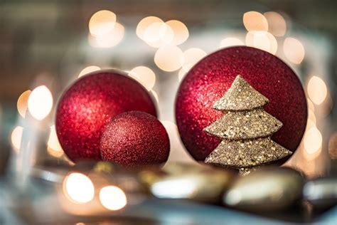 Draußen Weihnachten by Hohe Pflanzk 252 Bel F 252 R Draussen Innenraumgestaltung