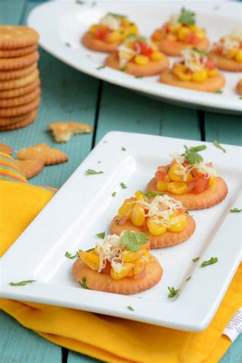canapes finger food 17 best images about simple canapes on olives