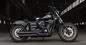 Harley Low Rider S : test drive harley davidson low rider s men 39 s journal ~ Medecine-chirurgie-esthetiques.com Avis de Voitures