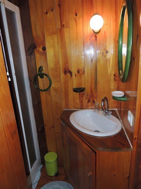 chambre d hote puy de dome chambre d 39 hôtes n 63g300090 à antheme puy de dôme