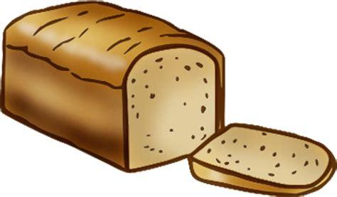 Bread Clip Bread Clipart Clipground