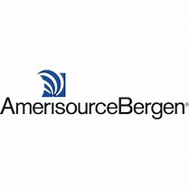 Image result for amerisourcebergen logo