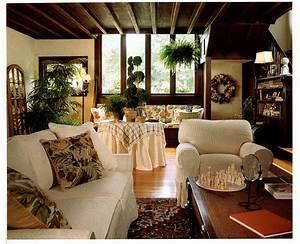 Möbel Country Style : impressionen landhauseinrichtung lampen und m bel die aus einer anderen zeit zu kommen ~ Sanjose-hotels-ca.com Haus und Dekorationen