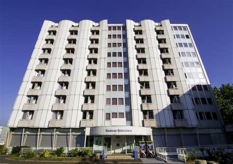 chambre universitaire nanterre résidence de nanterre versailles
