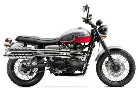 top 5 modern motorcycles bike exif