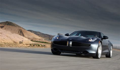 new fisker website launches as wanxiang prepares to